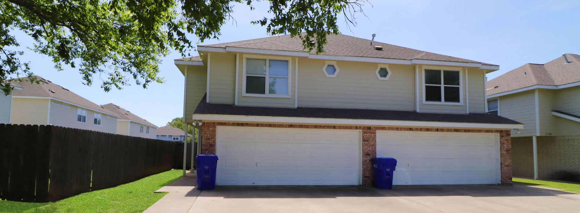 University Woods Apartments Waco Tx 254 235 8343